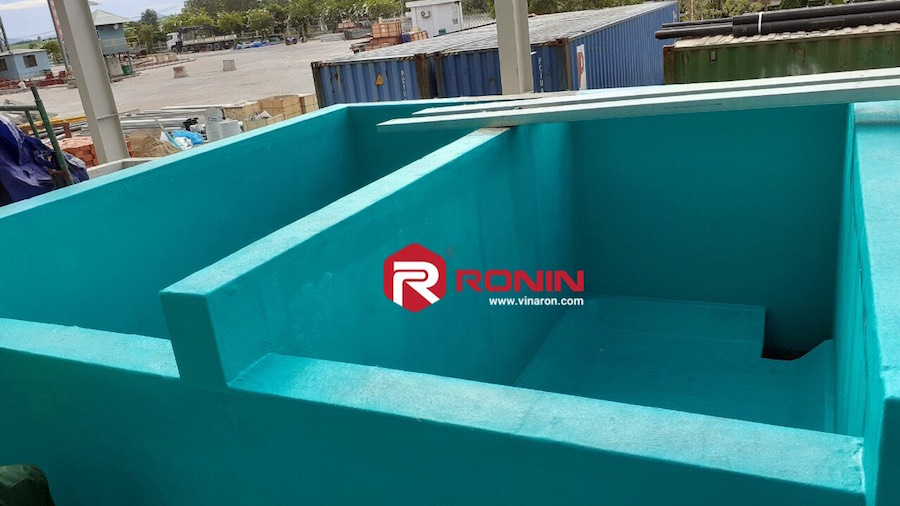 /uploads/images/frp-coating-nha-may-duong-an-khe/trang-composite-be-chua-3.jpg